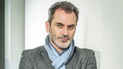 Guy Van Sande doorverwezen naar strafrechter voor kinderporno