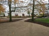 Seniorenvereniging denkt samen met Thebe aan woningen achter Park Stanislaus in Moergestel