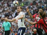 Pochettino: Kane moet Totti van Spurs worden
