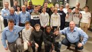 Jong voetbaltalent krijgt kansen op 24ste editie U13Cup: zelfs Iran stuurt 'voetballers van de toekomst'