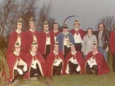 Boek over 44 jaar leut in Uulehat, 'carnaval is nog steeds van levensbelang voor Aardenburg'