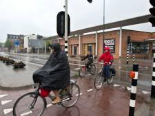 Gemeente Waalre koopt eerste pand aan Den Hof