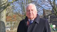 """Liberale burgemeester Albert Beerens wil geen paars-groene regering: """"Dat wordt een catastrofe"""""""