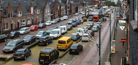 'Klopt het getal van 9 miljoen euro extra voor de haven van Zevenbergen wel?'