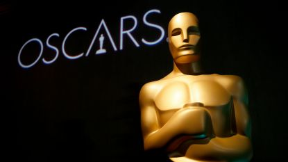 VIDEO. Wie wint er een Oscar? De kanshebbers gewikt en gewogen