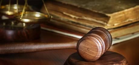 Hof wil nieuwe onderzoeken na poging 94-jarige te  verkrachten in Eindhoven