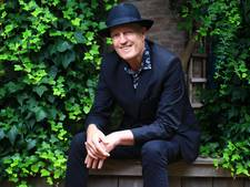 Dordtse kunstenaar Jan de Smit (57) overleden