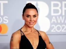 Britse tabloids dreven Spice Girl Mel C. tot wanhoop