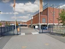 Geen cijfers meer voor slimme kinderen op Oosterlicht College Nieuwegein