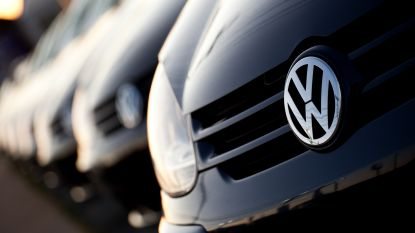 Volkswagen opent nieuwe fabrieken in China
