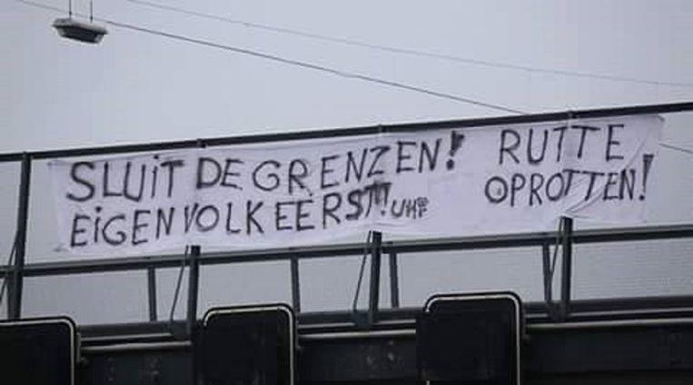 null Beeld Montfoort