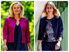 Van alle partijen die een vrouw op 1 zetten, maakt D66 meeste kans