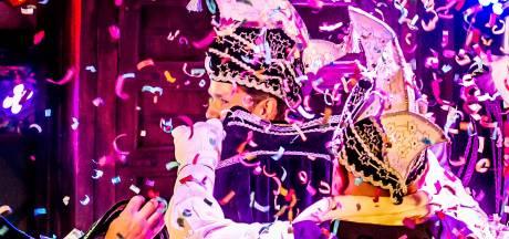 Wanneer is carnaval 2019 ook alweer? Dit zochten Brabanders dit jaar het meest op Google