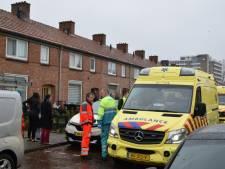 Baby in Arnhem krijgt warm water over zich heen en loopt brandwonden op
