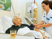 Achter de schermen bij het Beatrixziekenhuis: een dagje op de Dagbehandeling