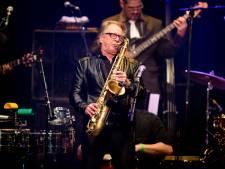 Alle stijlen aanwezig op Delft Jazz Festival: 'Het wordt zeker genieten'