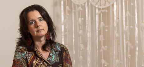 Winkelier Natasja uit Enschede zwijgt niet langer: 'Als een marathon, met geen enkel zicht op de finish'
