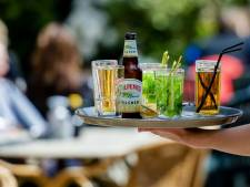 Horeca verwacht stormloop op de terrassen in de Betuwe