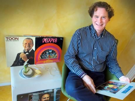 Bij het opstaan, bij het eten: steeds andere muziek in de zorg om hersenen in beweging te krijgen