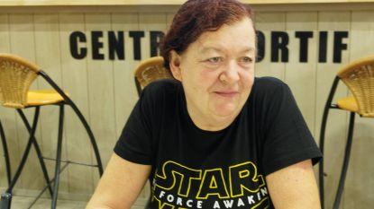 Man uit Halle aangehouden voor opzettelijke doodslag van Anne (58) in Spanje