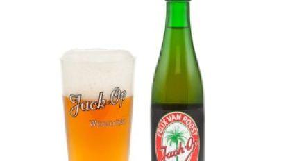 Werchterse Jack-Op binnenkort opnieuw verkrijgbaar