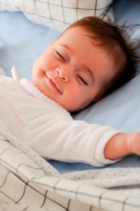 Zo voorkom je klamme nachten, 13 tips om goed te slapen in de hitte
