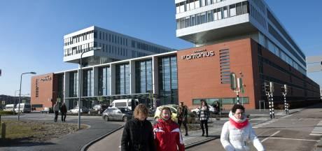Personeelstekort Utrechtse ziekenhuizen blijft nijpend