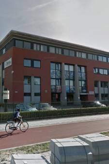 Nieuwbouw Bossche Vakschool: koken en autoreparaties moet van buiten zichtbaar worden