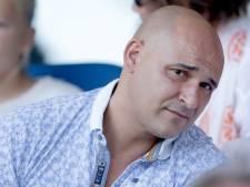 Technisch directeur Allach: 'Ik omarm de crisis bij Vitesse'