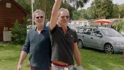 Koen De Bouw krijgt slappe lach bij inlezen trailer 'De Boxy's'