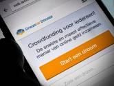 Expert na plotseling verdwijnen Dream or Donate: verscherp toezicht op crowdfunding