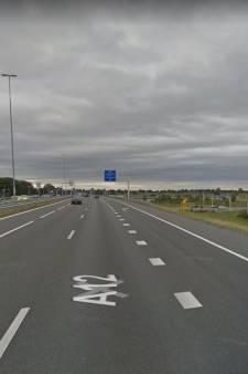 Pieter Baan Centrum kan geen uitspraak doen over Winterswijkse 'snelwegschutter'