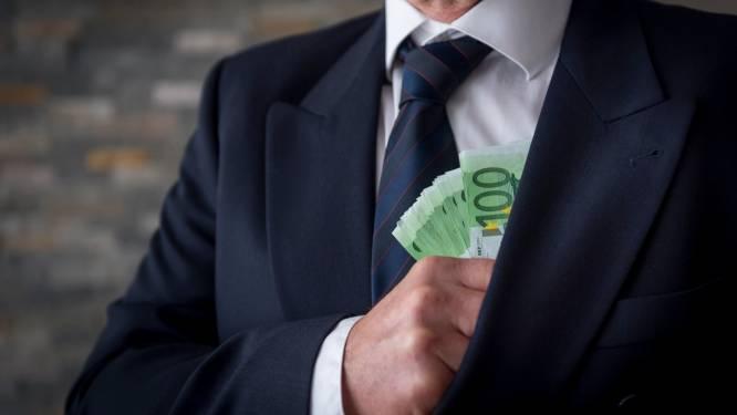 Fiscus jaagt vaker op rekeningen van wanbetalers