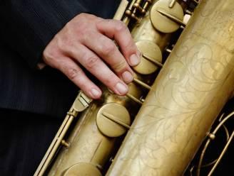 Acteur en jazzsaxofonist Med Flory overleden