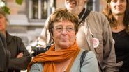 "Vera Dua reageert op Schauvliege: ""Dit is compleet absurd"""