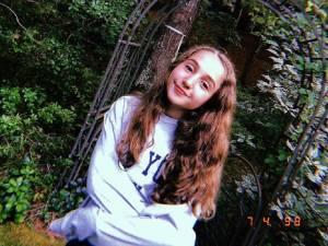 Une jeune star de Broadway décède à 13 ans d'une crise d'asthme