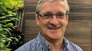 """Jan Laeremans (Vlaams Belang) ziet lange politieke carrière bekroond met zitje in Vlaams Parlement: """"Ik ben enorm trots"""""""
