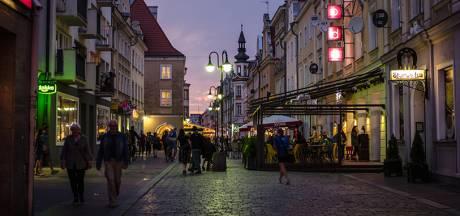Quatre activités culturelles insolites à faire à Opole