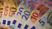 Fotokopie in gemeentehuis kost (fors) meer: prijsverhoging tot 700 procent