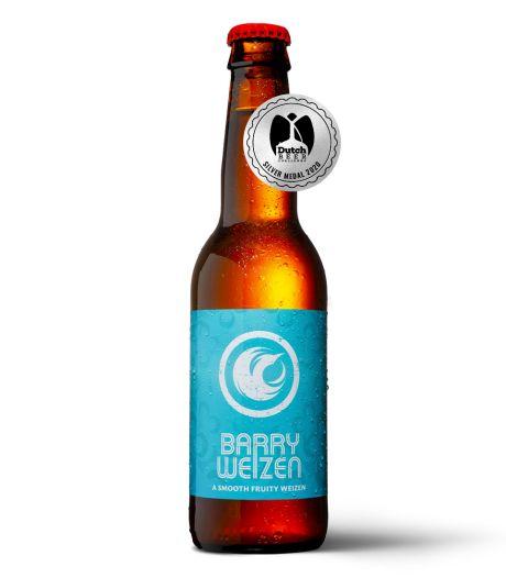 Brouwerij uit Enschede had even geen geld voor maken van populairste biertje: 'Pijnlijk'