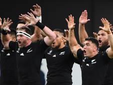 Les tuyaux des All Blacks pour rester en forme malgré le confinement