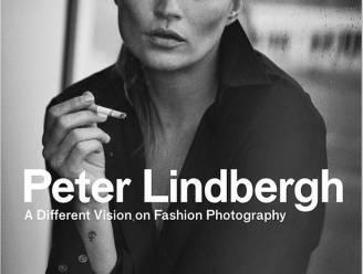 """""""De wallen van Kate Moss wegwerken? Ik denk er nog niet aan!"""" Topfotograaf is tegen Photoshop"""