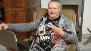 Verzamelt Tielt-Winge het meeste oud klein elektro om een concert van Koen Wauters en Jonas Van Geel te winnen?