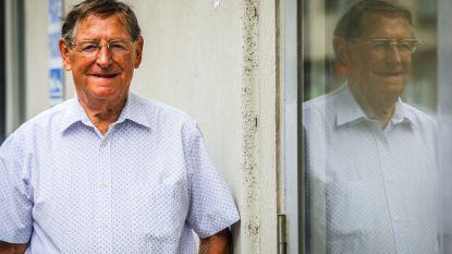 Andries De Gryse (87) stopt met heemkunde en schenkt collectie weg