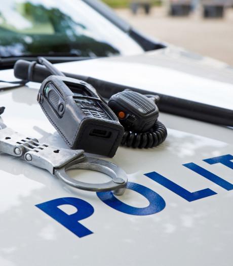Volop onderzoek overval Roosendaal, nog geen verdachten aangehouden