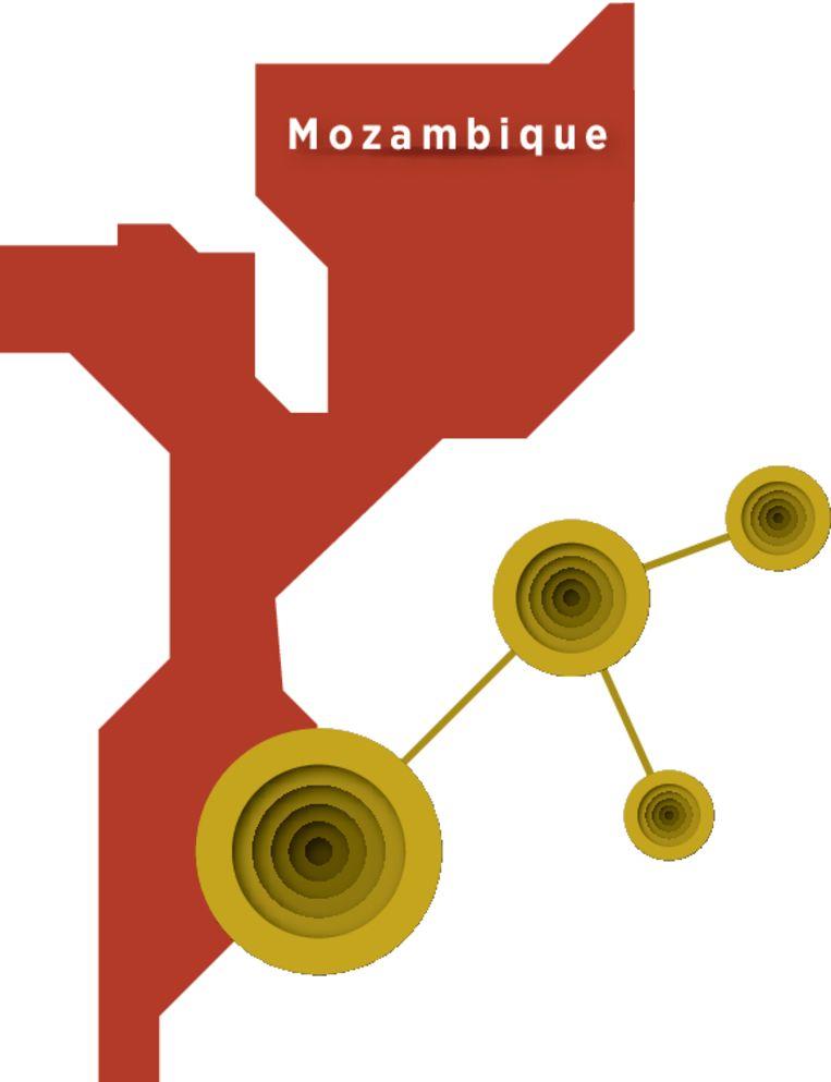 Mauritius Leaks, logo. 19-07-23 Verdieping Beeld Louman & Friso