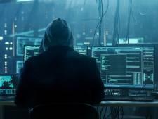 Celstraf geëist voor oplichting via phishing waarvan ook Zeeuw slachtoffer werd