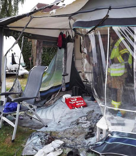 Meisje (2) uit Ulft zwaargewond bij vakantiedrama in Oostenrijk