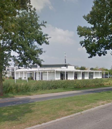 Cultureel centrum in Westervoort in de verkoop