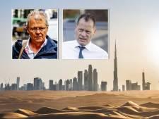 Advocaat wil onderzoek naar aanhouding hoofdrolspeler schaduw-affaire in Dubai